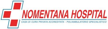 Nomentana Hospital - Roma